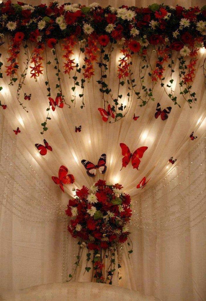 Quince Decorations Ideas (64)