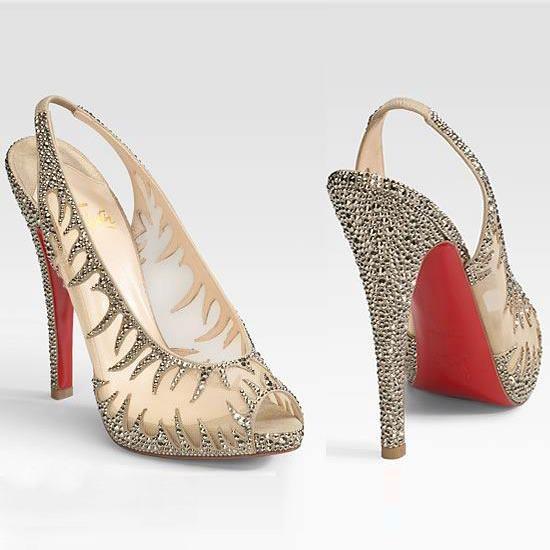 Bridal Shoes Expensive: 51 Best Bridal Footwear Images On Pinterest