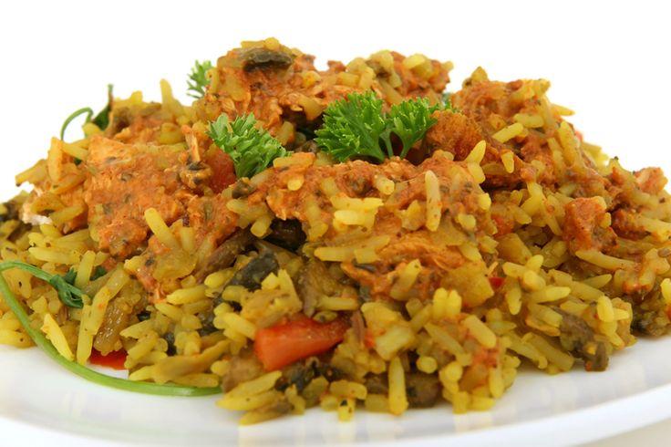El BULGUR a la Armenia es una ensalada de origen Armenio, también conocida como Tabulé, muy sencilla de preparar e ideal para recibir el buen tiempo.