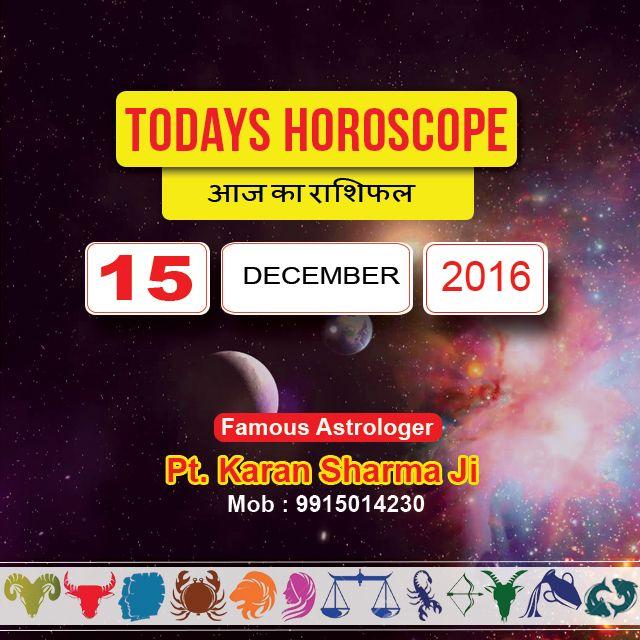 Today's Horoscope Please visit us-www.facebook.com/Bestindianastrologerinworld
