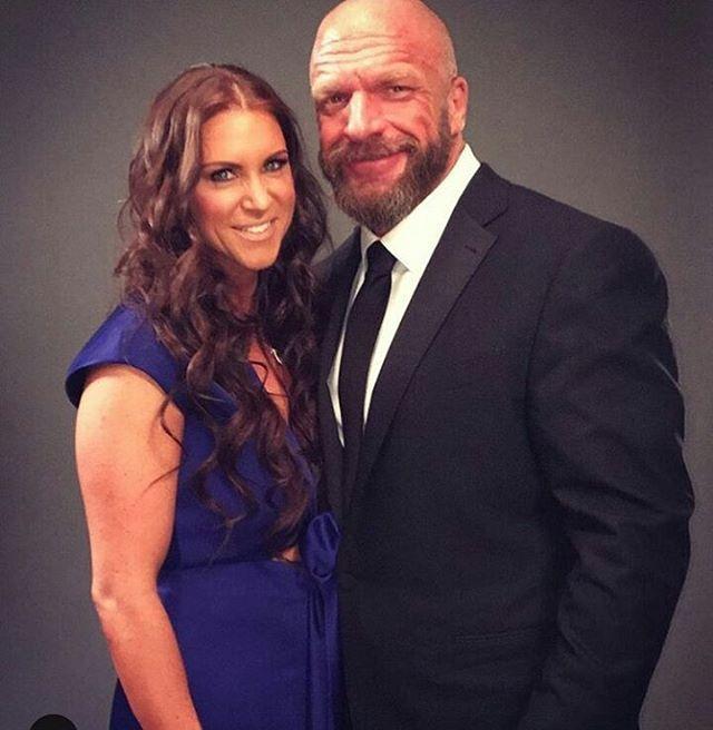 Best 25 Triple H Wife Name Ideas On Pinterest  Three -5340