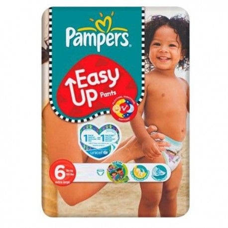 https://www.tooly.fr/couches-pas-cher/tooly-pack-38-couches-pampers-easy-up-de-taille-6