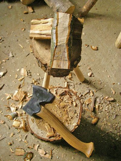 Best images about knives hatches axes and tools on