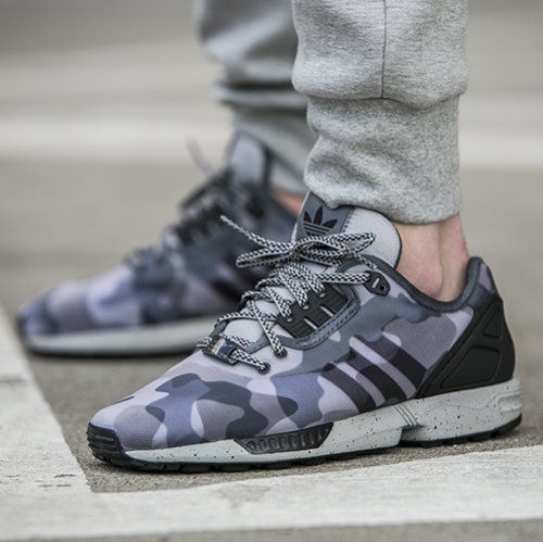 http://worldbox.pl/buty-adidas-zx-flux-decon-camo-m19685.html