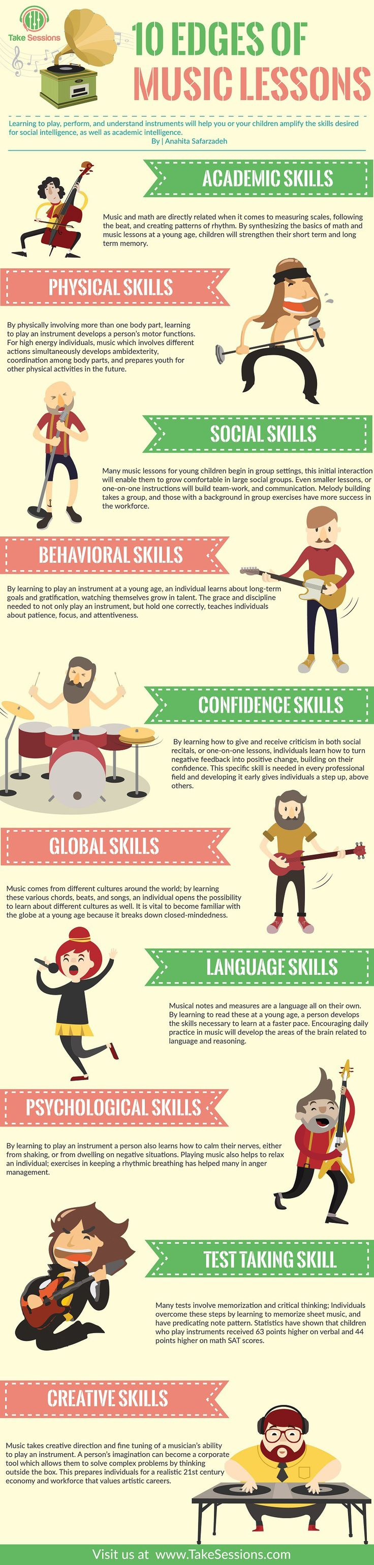 16 best music education images on pinterest music education