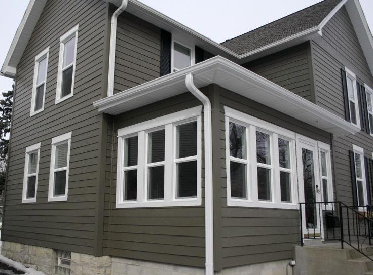 170 Best James Hardie Siding Images On Pinterest James