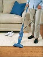 Best Hardwood Floor Vacuums For Pet Hair - Best Vacuum Resource