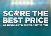 SCORE THE BEST PRICE 2014 FIFA WORLD CUP Sales Event is ON NOW! Receive a Bonus in cash up to $4,000 when you purchase or lease a select 2014 or 2015 Kia. Bonus Cash amounts are offered on select 2014 and 2015 models and are deducted from the negotiated purchase/lease price before taxes. Certain conditions apply. See your dealer for complete details. Offer ends June 2, 2014. the 0% financing  84 months