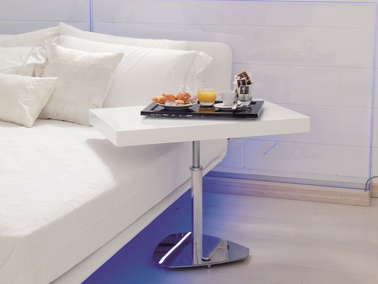 Best 25 Adjustable Height Coffee Table Ideas Only On Pinterest Adjustable Height Table