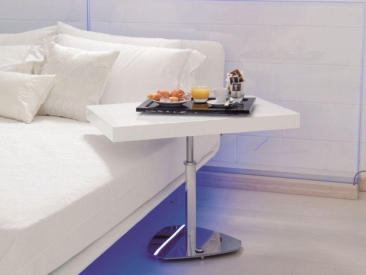 The 25+ best Adjustable height coffee table ideas on ...