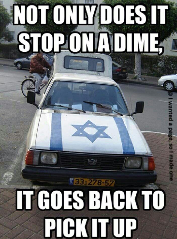 A dime is a dime