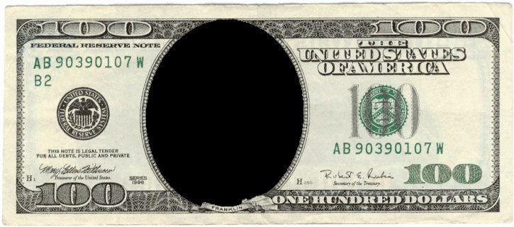 Fake Money Template Luxury Led Zeppelin 22 Make Your Own Fake Money Money Template Fake Money Play Money Template