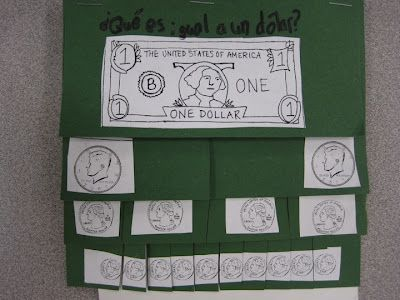 Excellent foldable for teaching values of coins and dollar bill: 1St Reading, Grade Math, Teaching Money, Teacher Stuff, Math Ideas, Dollar Bill, Reading Unit, Classroom Ideas, School Math