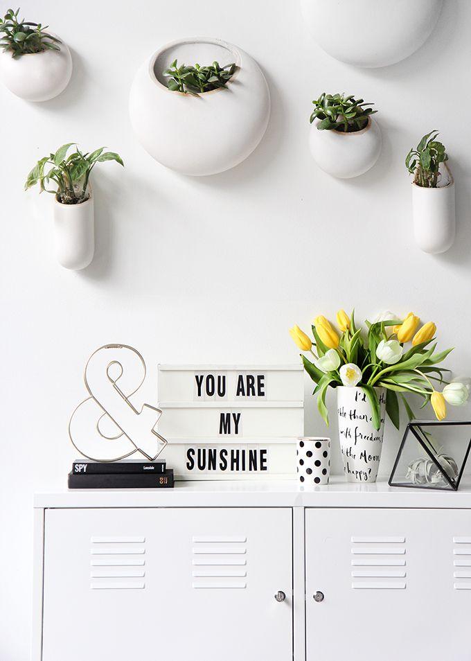 Top 25+ best Diy light box ideas on Pinterest | Photo light box, Selling jewelry and Light the box