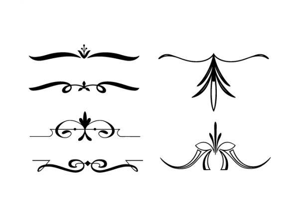 Art Deco Line Design : Art deco design elements tattoo pinterest