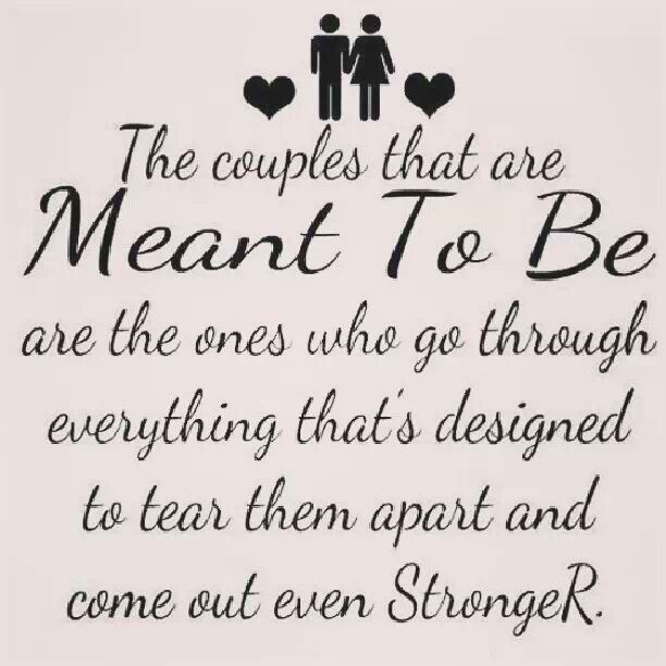 quotes about staying strong in a long distance relationship