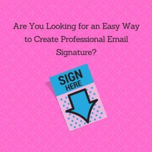 email-signature_free-email-signature-template_social-media-icons-email-signature_set-up-email-signature_free-email-signature-creator_create-professional-email-signature