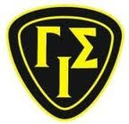 Gamma Iota Sigma - The International Risk Management, Insurance and Actuary Science Collegiate Fraternity