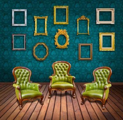 Les 59 meilleures images propos de soho hana sur pinterest for A quelle hauteur fixer un tableau