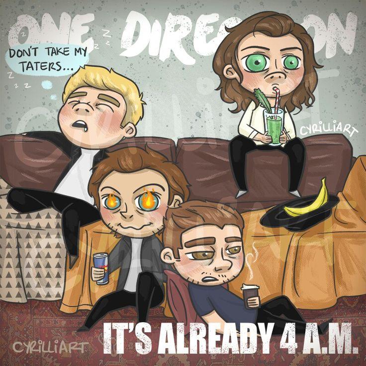 Hahahahahahahahahahahahahahahahahahahahahahahahahahahahahahahahahahaha Niall!!!!
