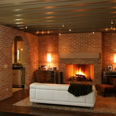 109 Best Images About Lareiras Fireplaces Greslar On Pinterest