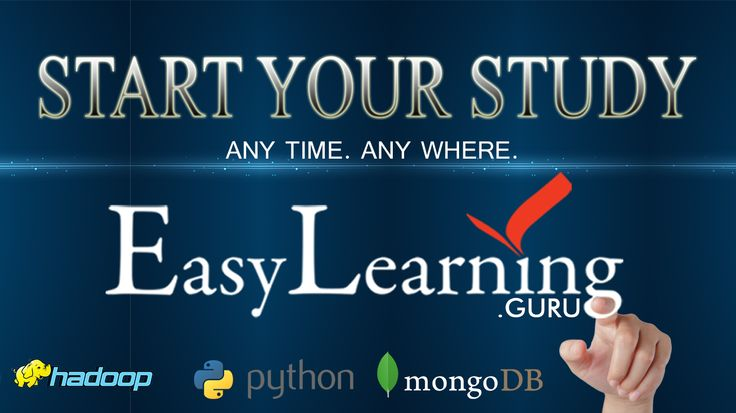 #‎ONLINE #PYTHON‬  Demo Class from EasyLearning Guru Enroll now : http://goo.gl/zOThg1