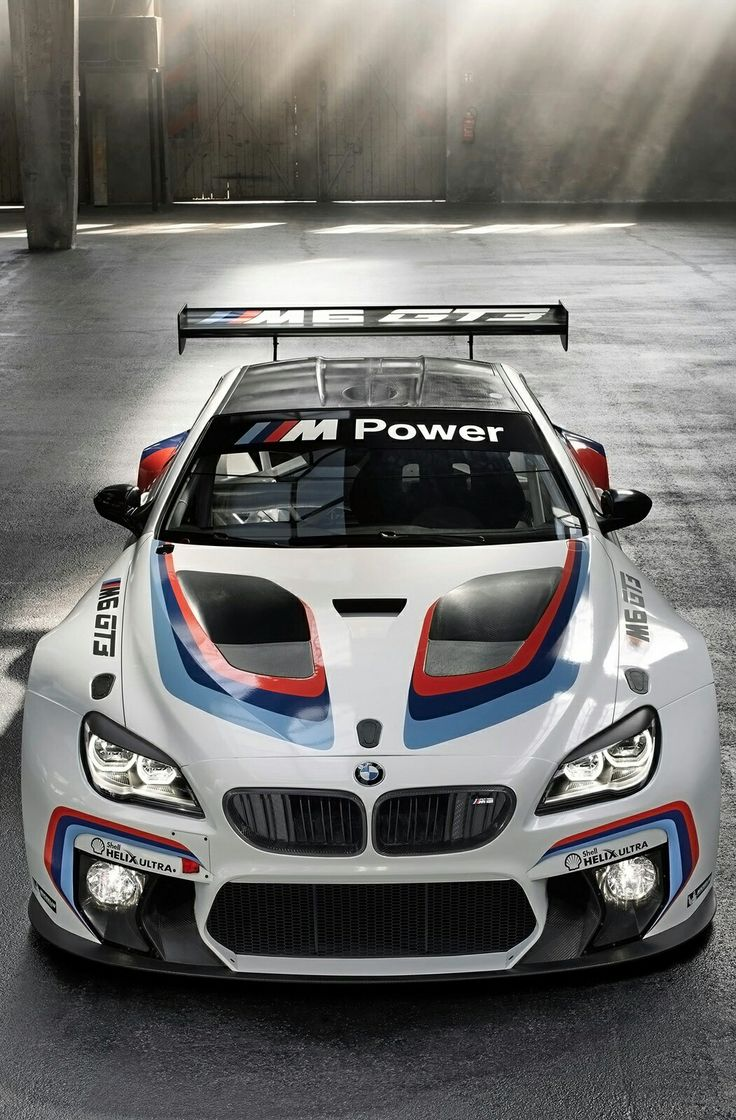 Follow for more interest pins pinterest princessk cars pinterest bmw and bmw m6