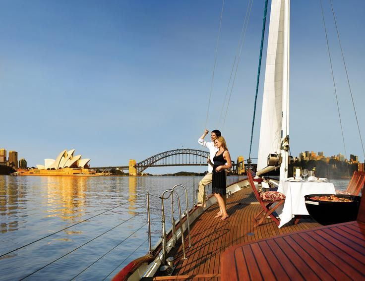 #AustraliaHoneymoonPackages  #AustraliaTours  #AustraliaHolidays Book Budget #HoneymoonPackages for Australia 2015 from Delhi India with amazing discounted prices. We make your honeymoon trip is memorable in your life.