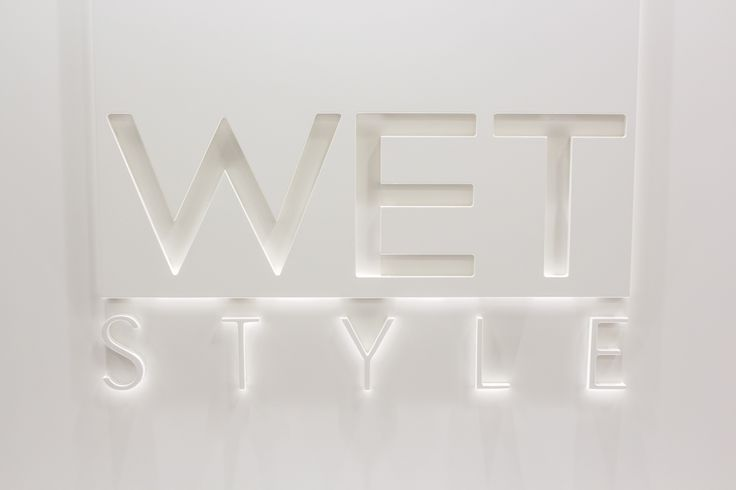 Discover Wetstyle Premium Bath furnishings at Wetstyle.ca today!