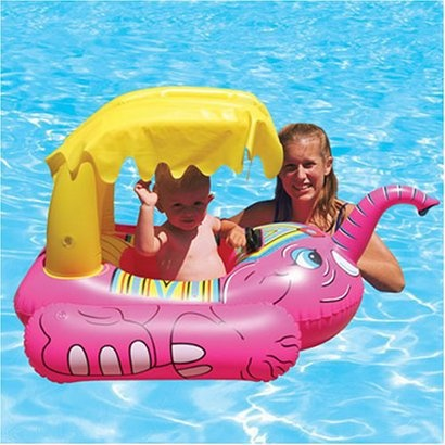 21 best images about kids stuff on pinterest for Baby garden pool