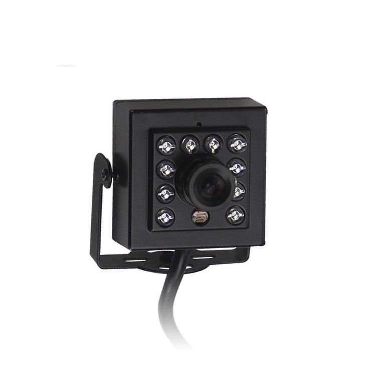 32.02$  Watch here - http://aia4g.worlditems.win/all/product.php?id=32666516279 - 1 stks groothandel HD verborgen Micro bedrade Netwerk Met IR-Cut Filter P2P ONVIF Indoor Mini IP cctv wifi nachtzicht Camera