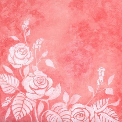 2- My garden Walk - Home & Garden - Picasa Web Albums