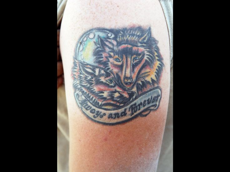 Army Wife Tattoo Designs Of military tattoos tattoo designs to send ...