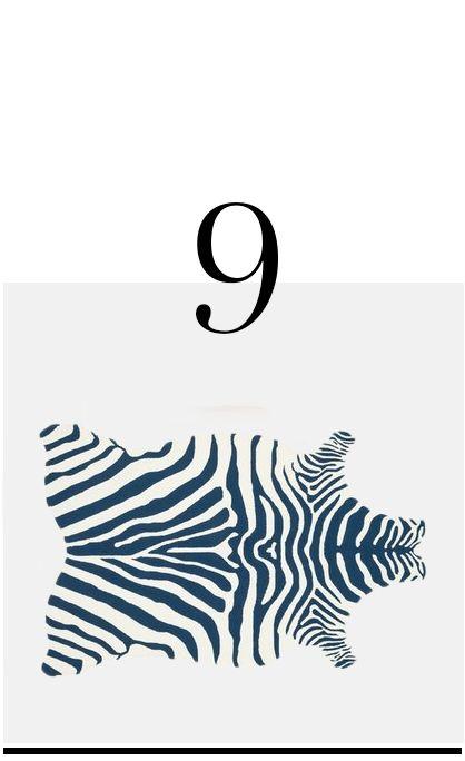 Loloi-Zadie-Zebra-woven-indoor-outdoor-rug-blue-room-decor-ideas-top-ten