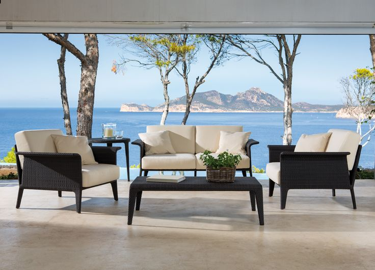 62 best roof furniture images on Pinterest