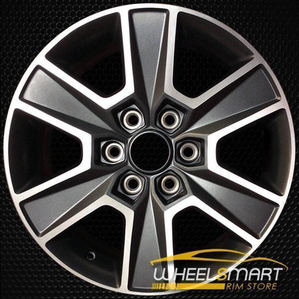 Pin On Ford Mustang Rims Wheels