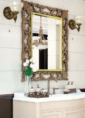 Керамическая плитка Florentine Mosaic - купить. плитка Opoczno - низкая цена