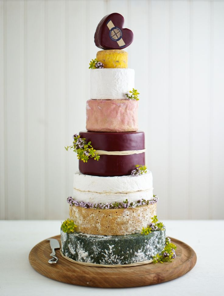 wedding cakes makers south wales top 25 best cheese wedding cakes ideas on 24970