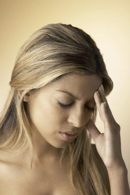 Magnesium & Occipital Neuralgia | LIVESTRONG.COM