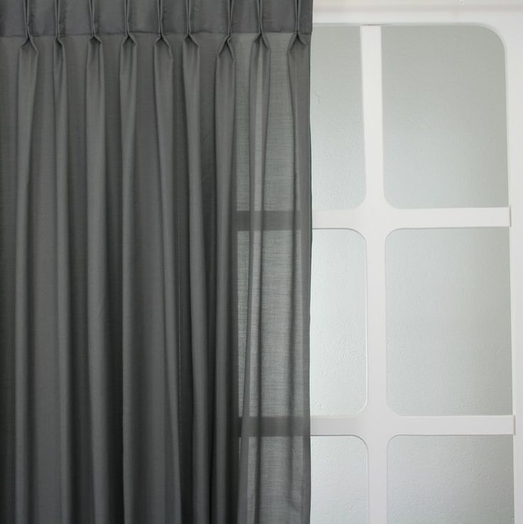 16 best Gordijnen images on Pinterest | Blinds, Shades and Curtains