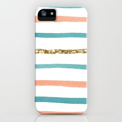 super cute! too bad i have a stupid slide phone.... no smart phone=no cute cases for this girl :(