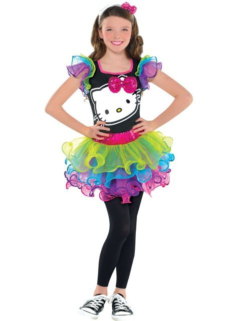 21 best images about Costumes for my girls on Pinterest