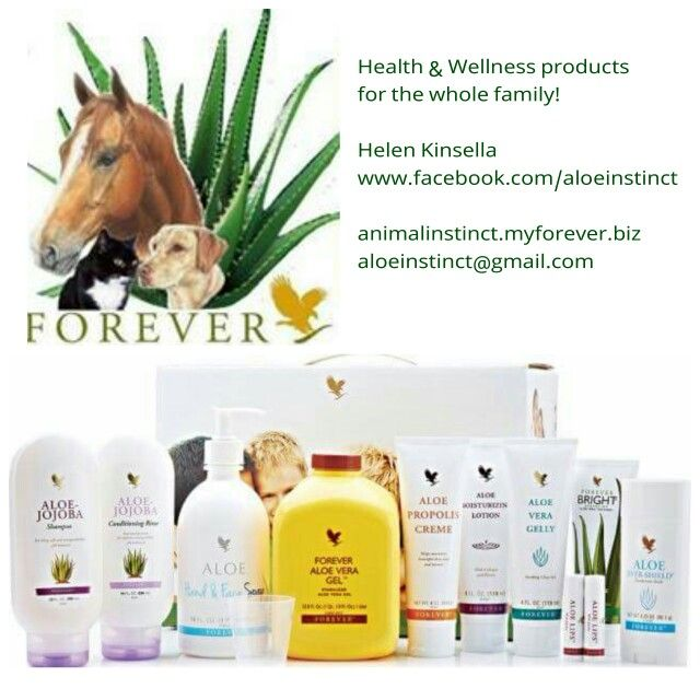 Find out more. Contact me!