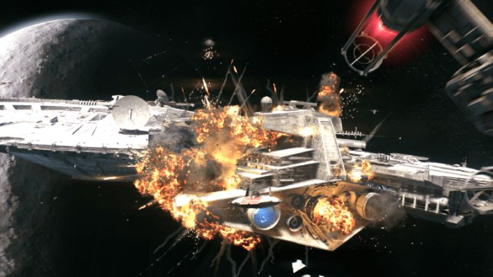Can EA fix whats broken with Star Wars: Battlefront IIs economy?