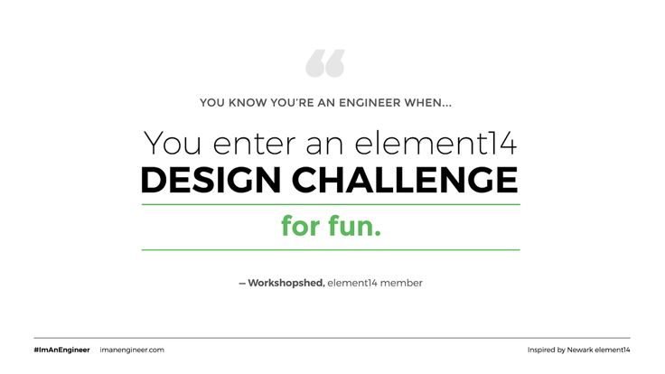 element14 - Google+