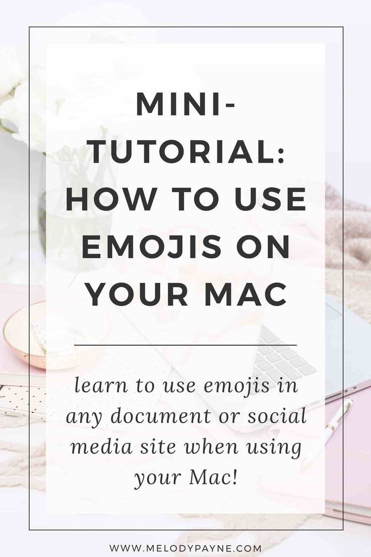 Best 25 smiley shortcuts ideas on pinterest keyboard symbols learn how to use emojis in any document or social media site when using your mac buycottarizona