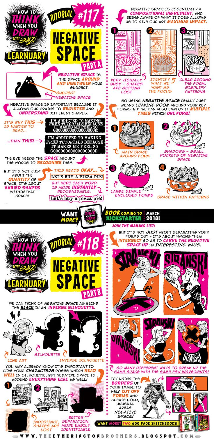 Best 25+ Art uk ideas on Pinterest | Wall art uk, Baby drawing and ...