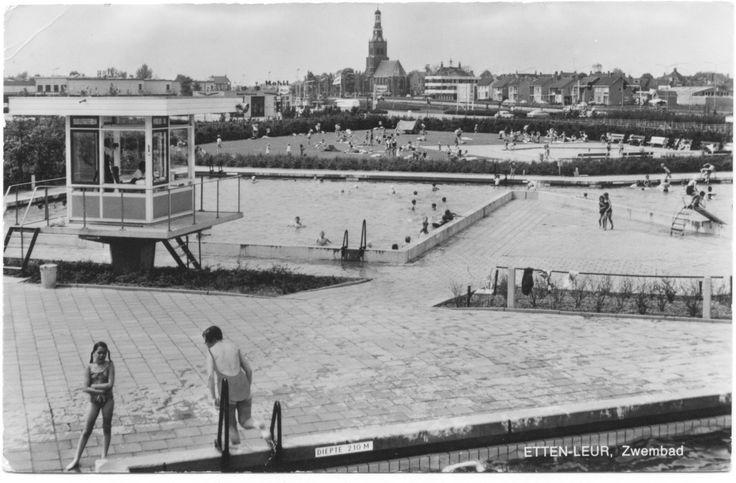 kiosken 1-3 knr.1172 etten-leur zwembad.jpg (1656×1088)