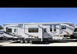 2009 Used Heartland Cyclone 3950 Fifth Wheel in Tennessee TN.Recreational Vehicle, rv, 2009 Heartland Cyclone 3950, 2009 Heartland Cyclone 3950, This 2009 Cyclone Bunkhouse Toy hauler By Heartland Is Loaded With Nice Features, It's Comforts Include: Electric Landing Gear, Security Camera, Fantastic Fan w/Rain Sensor-Kitchen , 3 Slide-outs, 5.5 Onan Gas Generator, 2 Ducted Roof A/Cs, Refrigerator, Two Electric Awnings, 1 Piece Washer/Dryer, CD Radio, Outside Speakers, TV, DVD Player, Outside…