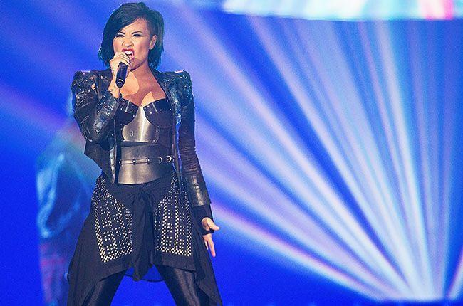 Ask Billboard: Baseball Hits, Gwen Stefani's Delay & Demi Lovato's Best-Selling Songs | Billboard